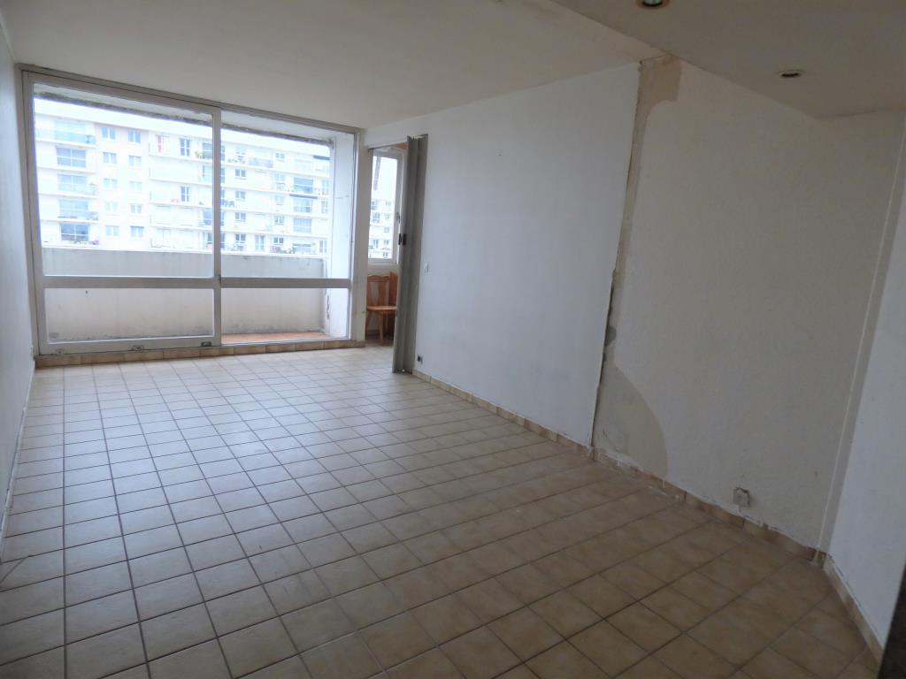 Appartement CRETEIL