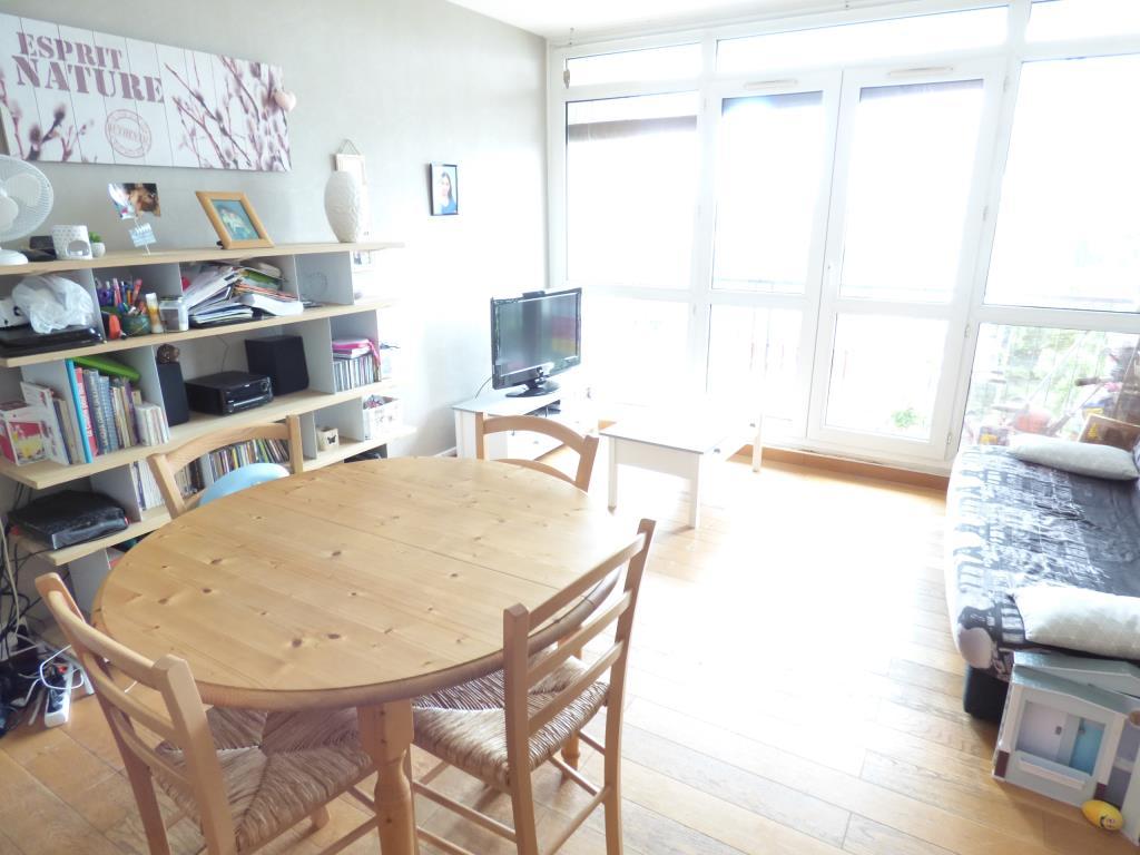 Appartement BONNEUIL-SUR-MARNE