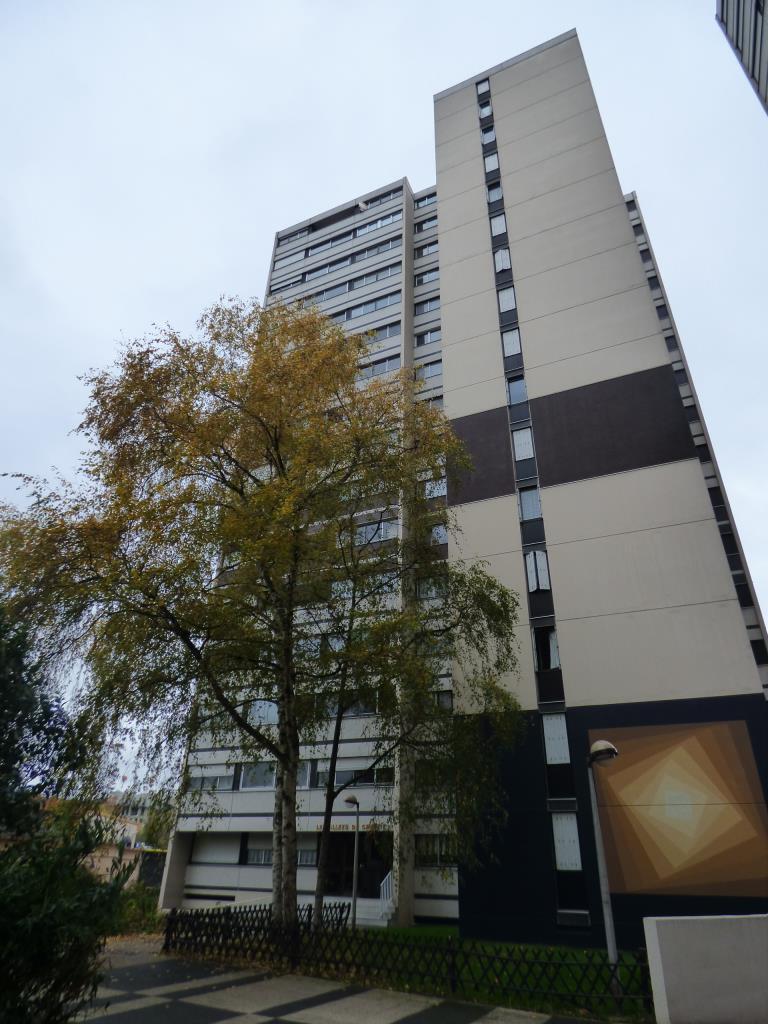 Appartement CRÉTEIL