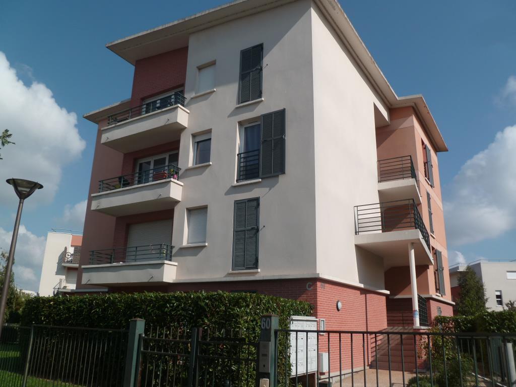Photo annonce Location Appartement 1 pièces CRETEIL