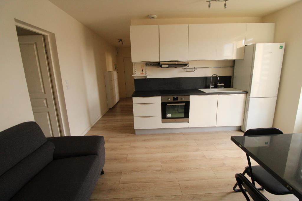 Photo annonce Location Appartement 3 pièces CRÉTEIL
