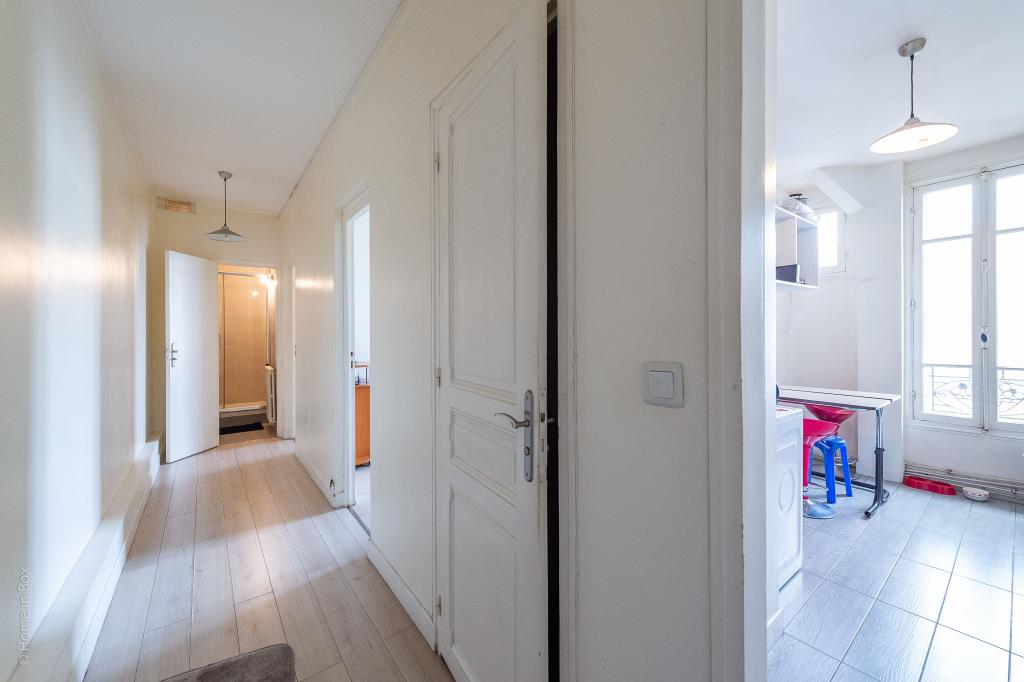 Photo Vente App MAISONS-ALFORT