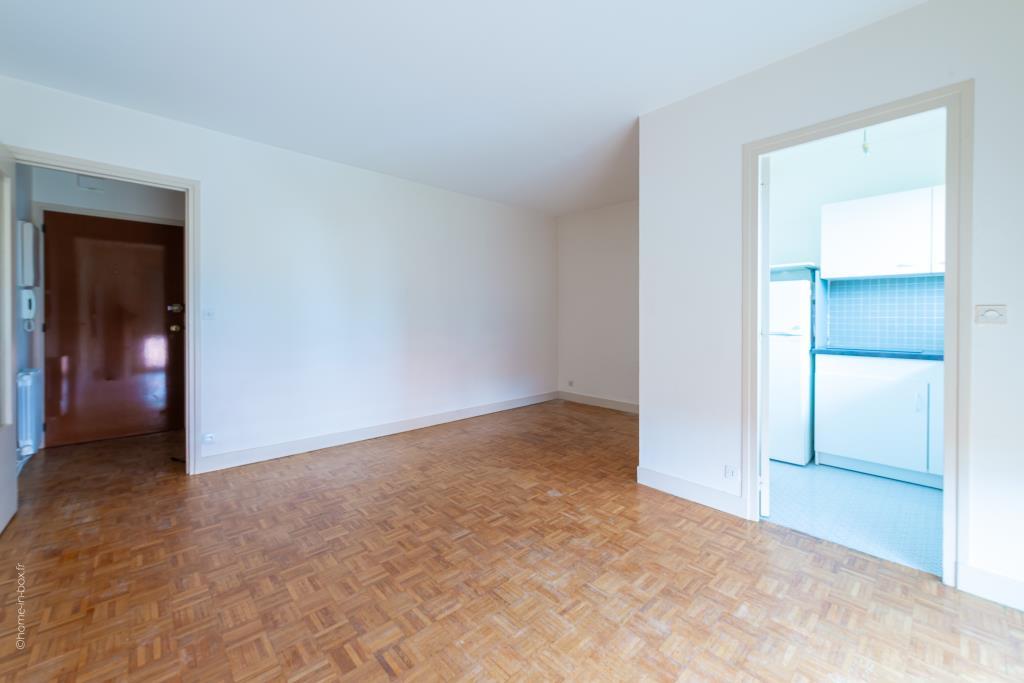 Photo annonce Vente Appartement 1 pièces CRÉTEIL