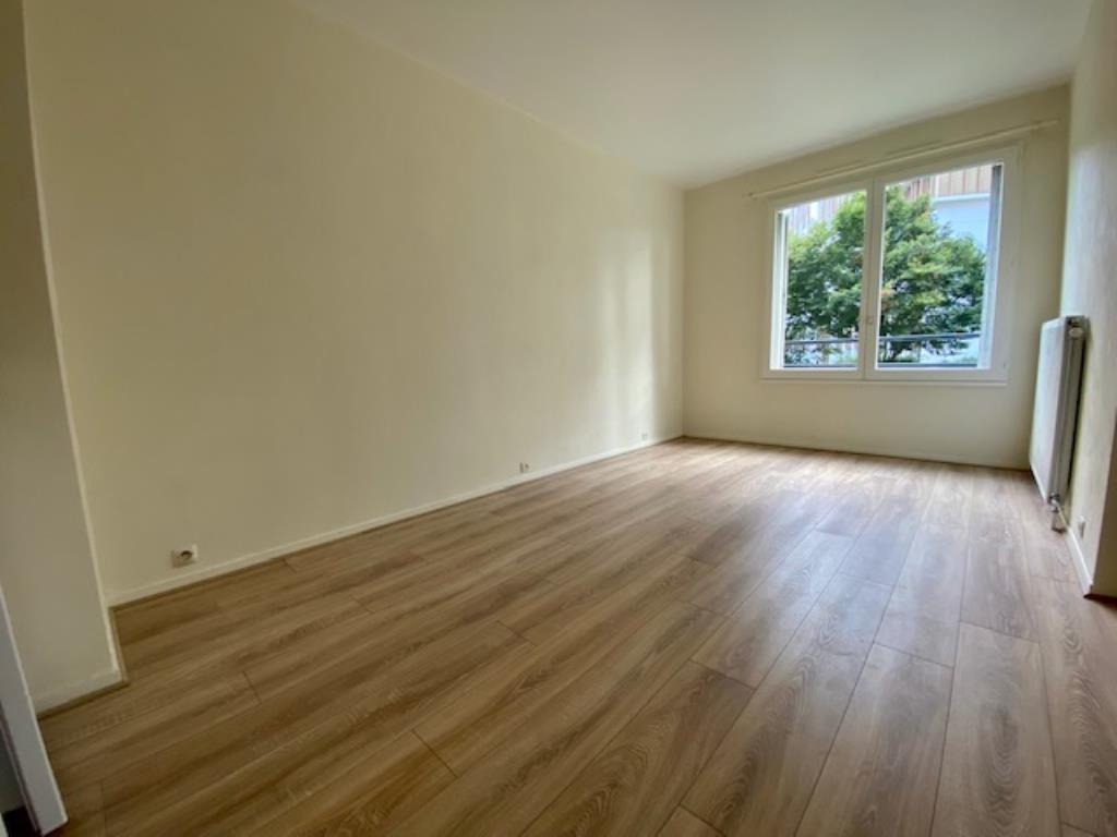 Photo annonce Location Appartement 1 pièces CRÉTEIL